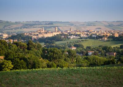 Bistro_CheStoria_Marche_Italy_rSJ-0878