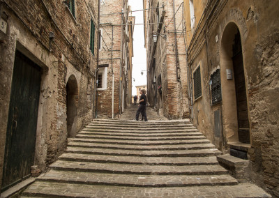 Bistro_CheStoria_Marche_Italy_rSJ-9981