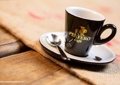 Bistro_CheStoria_Kaffee2