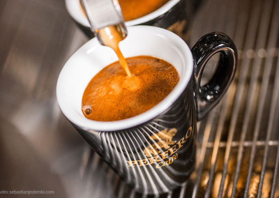 Bistro_CheStoria_Kaffee4